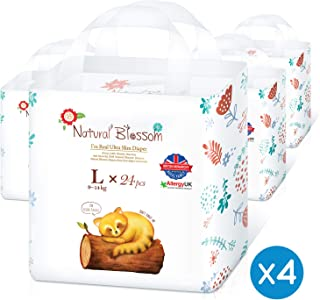 champs pant diapers