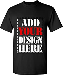 Best photo t shirts with text Reviews