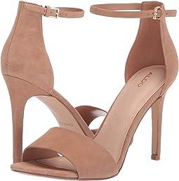 7eca8498b94b Women s ALDO Shoes + FREE SHIPPING