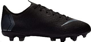 Nike Vapor 12 Academy Kid's Firm Ground Soccer Cleats