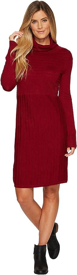 Aventura Clothing - Grayson Dress