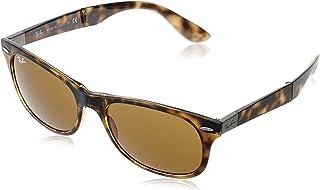 Superdry Cat Eye Women's Ava Sunglasses- Pink- SDAVA-172