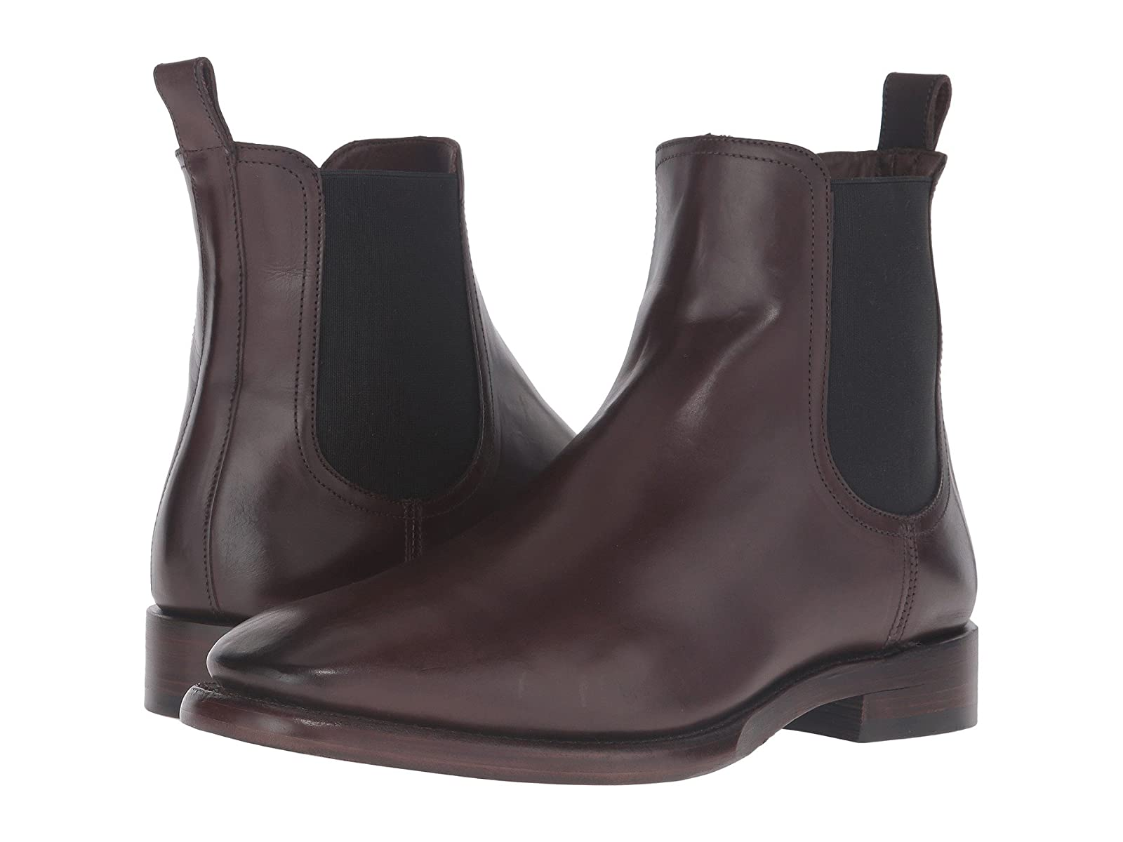 Frye Weston ChelseaAffordable and distinctive shoes