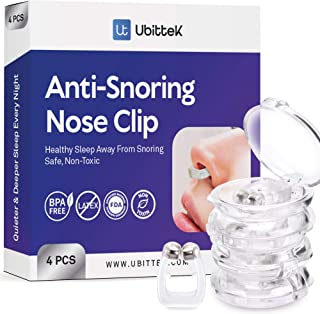 Best snoring remedy devices Reviews