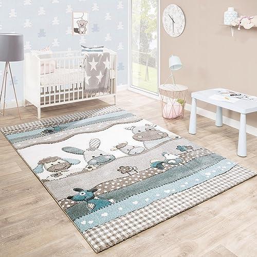 Kinderzimmer Junge Amazon De