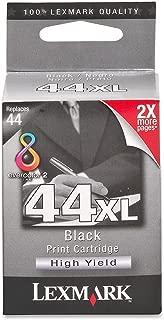 Best lexmark x4850 ink Reviews