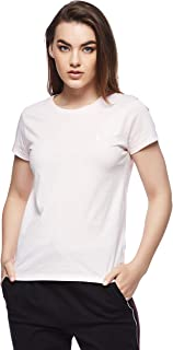 Polo Ralph Lauren-2116825201016-Women-Tops-Pink-Xl