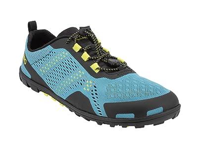 Xero Shoes Aqua X Sport