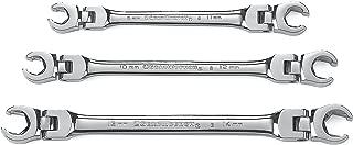 Best 15/16 flex head ratchet wrench Reviews
