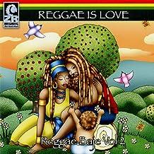 10 Mejor Reggae Is Love de 2020 – Mejor valorados y revisados