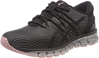 ASICS Gel-Quantum 360 4 Womens Running Trainers 1022A029 Sneakers Shoes 020