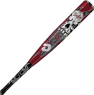 DeMarini VooDoo (-3) BBCOR Adult Baseball Bat