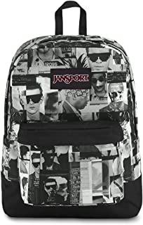 backpack graphic design