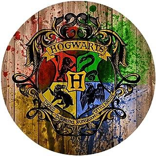 Harry Potter Hogwarts Edible Image Photo 8