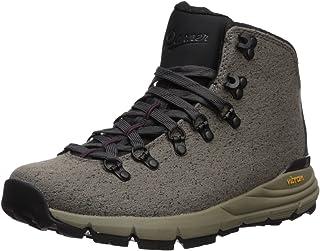 حذاء التنزه النسائي Mountain 600 Enduroweave من Danner