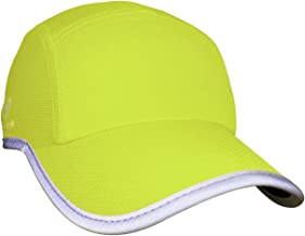 Headsweats Reflective Race Running Hat