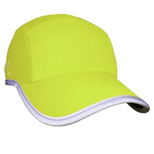 d7c59f45388 Headsweats Performance Race Running Outdoor Sports Hat