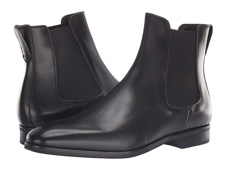To Boot New York Aldrich (Black) Men