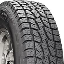 Westlake SL369 All- Season Radial Tire-LT245/70R17 116Q