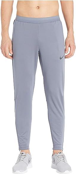 Phenom Pants