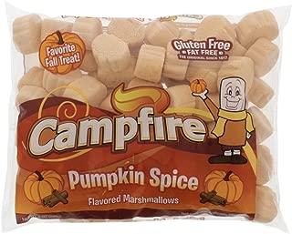 Best campfire pumpkin spice marshmallows Reviews