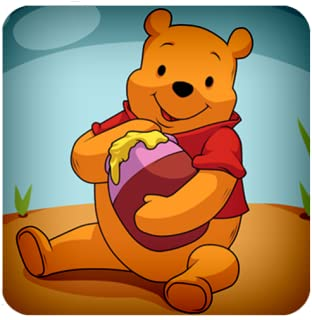 Best pooh bear games Reviews