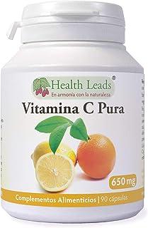 Amazon.es: vitamina e pura