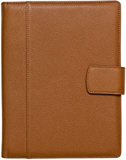 Best leather accordion folder Reviews