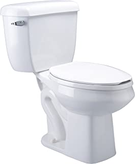 Best pressure assist toilets Reviews