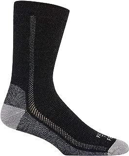 Madison Lightweight Hiking Crew Socks