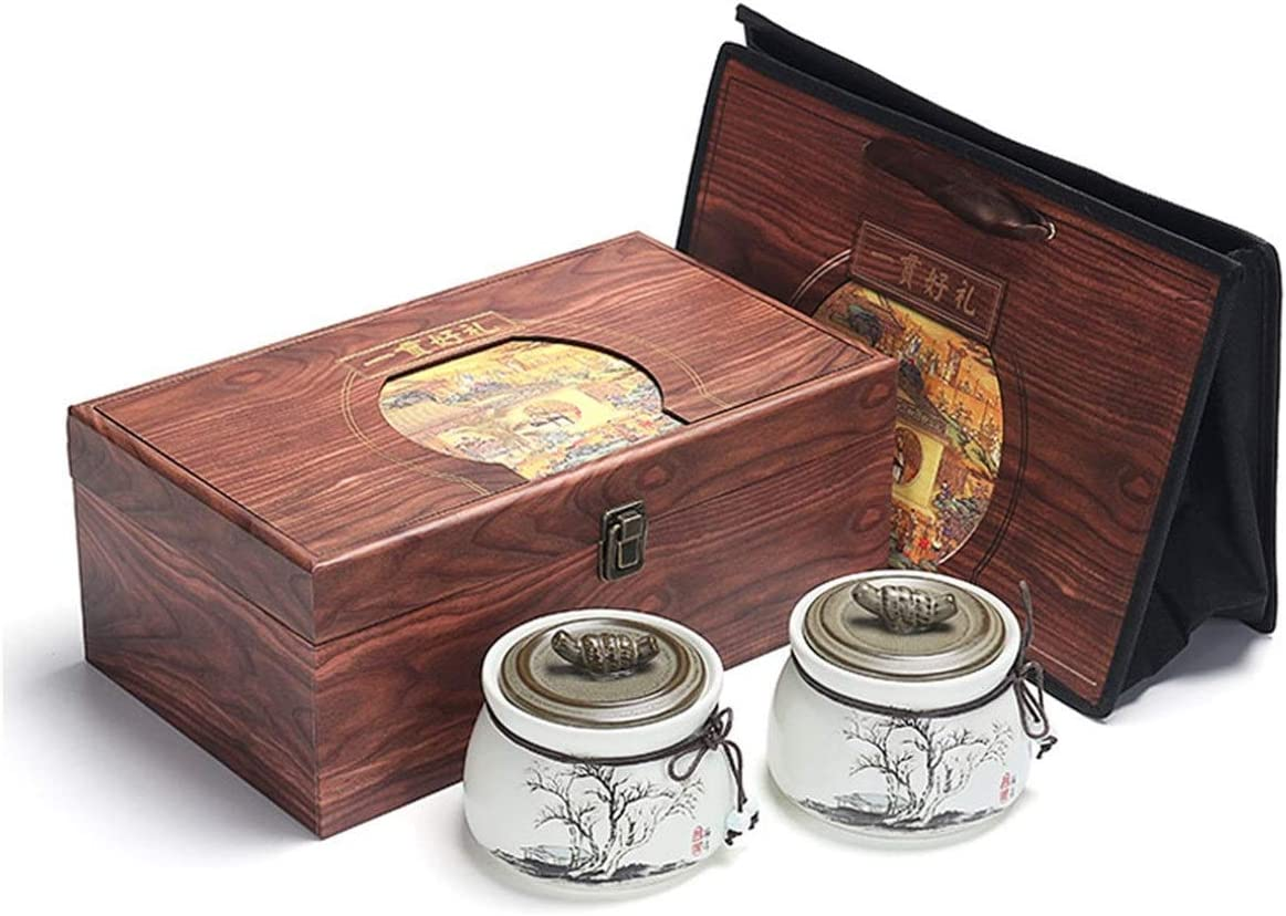 Wooden Cremation Limited time sale Urn Handmade Urn, Human Ashes Reme to Max 87% OFF for