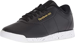 Reebok Women's Princess