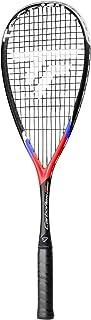 Tecnifibre Carboflex X-Speed 135 Squash Racquet