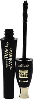 Bourjois, Twist Up The Volume. Mascara. 52 Ultra Black . 8ml - 0.27fl oz