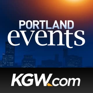 Kgw News Portland Oregon