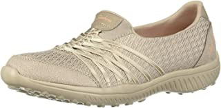 Skechers Womens 23286 Be-Light - Good Story