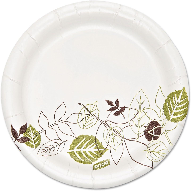 DXESXP6WS - Pathways Plates Heavyweight Paper 35% Sale SALE% OFF OFF