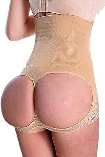 Amazon com: Yahaira - Shapewear / Lingerie: Clothing, Shoes