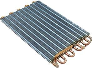 Haier Evaporator - Assembly, AC-2650-92