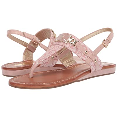 G by GUESS Jriven (Blush) Women