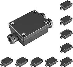 Amazon.es: 20 - 50 EUR - Cajas magnetotérmicos / Instalación eléctrica: Bricolaje y herramientas
