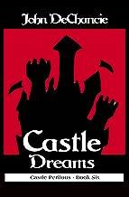 Castle Dreams (Castle Perilous Book 6)