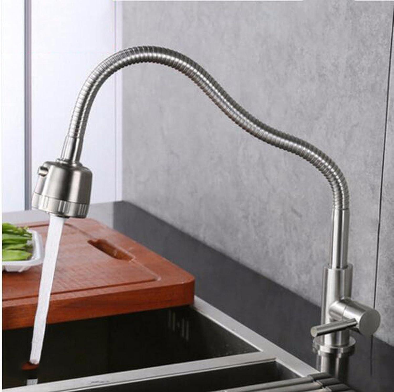 Neu Hoch Wasserfall Bad Wasserhahn Waschtischarmatur Waschbecken Armatur Schwarz