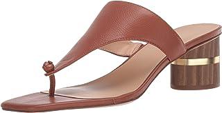 Franco Sarto Women's Marguet Sandals Heeled