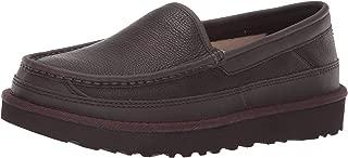 Men's Dex Loafer
