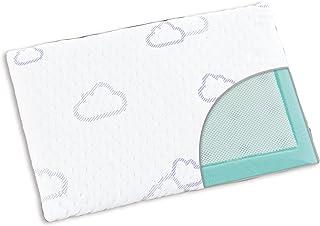 Amazon.es: Almohadas - Ropa de cama: Bebé