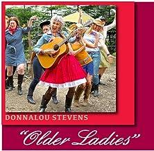 Older Ladies