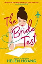 The Bride Test: Goodread's Big Books of Spring 2019 (The Kiss Quotient series) (English Edition)