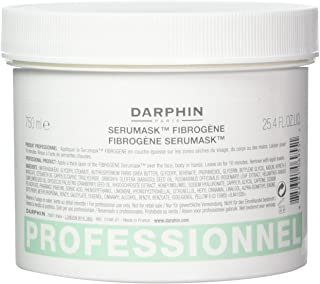 Darphin Darphin Fibrogene Serumask for Women 25.4 oz Mask, 750 ml