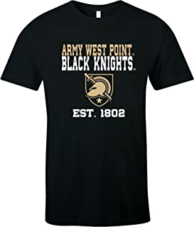 Best west point football jersey 2017 Reviews